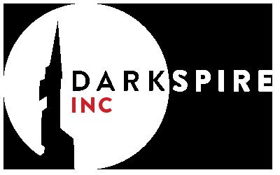 Darkspire, Inc