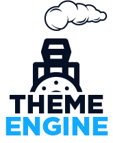 Theme Engine